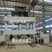 供应Y32-1600T油压机树脂井盖成型机复合材料模压机厂家直销