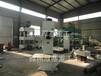 金秋优惠海润新品250吨单臂立式液压机钢板冲压油压机