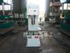 Y41-200T单柱数控液压机、单注冲压液力机