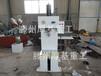 厚基Y41-T液压机单臂液压机