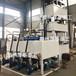 厚基Y32-1600T液压机四柱液压机金属拉伸液压机厂家直销