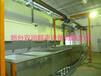 高强度螺栓高强度标准件专用环保发黑生产线厂家直销
