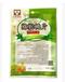 专业定制生产休闲果干类包装袋果片类包装袋猕猴桃片包装袋举报