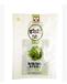 供应海带丝食品包装袋休闲海带丝包装袋拌饭用海带丝包装袋定制