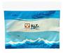 供应海产品大礼包包装袋可加把手长度定制海鲜大礼包专用袋