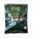 河北地区食品包装袋厂家直销真空包装袋铝箔袋休闲食品袋