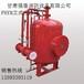 甘肃强盾消防专业生产消防储蓄罐泡沫罐压力比例混合装置