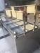厂家供应酒店手工豆油皮机现做豆皮的制作机器