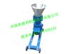 北京kl-125饲料颗粒机械设备