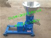 希德利kl-230糞便飼料顆粒機有機肥顆粒機