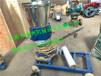 甘肅飼料顆粒機的價格木屑飼料顆粒機