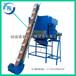 上海饲料颗粒机两相电有机肥饲料颗粒机