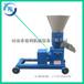福建飼料顆粒機多功能200有機肥飼料顆粒機