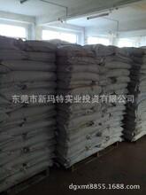 東莞碳酸鈣--活性納米碳酸鈣廠家直銷圖片
