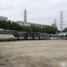 广州大巴出租、商务接送、团体包车、旅游包车