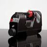 供应龙鹏电动液压撑顶器R415E