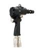 山东居思安消防专业生产供应液压冲击扳手IW12