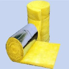 郑州玻璃棉毡,郑州玻璃棉毡厂,郑州玻璃棉毡性能,郑州玻璃棉毡保温