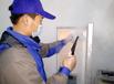 全深圳專業保潔清洗開荒清洗家庭清洗企業清洗