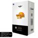cafos/佳弗斯電采暖爐家用節能電壁掛爐電鍋爐家用暖氣