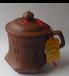 紫砂制品丨新乡陶器工艺品