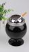 DIY时尚系列烟灰缸丨广告宣传礼品丨可定制