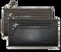 皮具礼品丨福利礼品商务馈赠丨男士手包丨可印制LOGO
