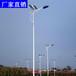北京灯杆厂家直销5米6米等各种灯杆质优价廉新农村专用