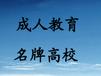 广西函授热门专业(广西民族大学专科、本科)