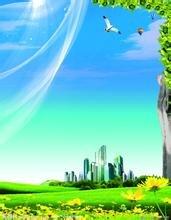 桂林:成人高考,对梦想的追求,桂林电子科技大学(专科、本科)