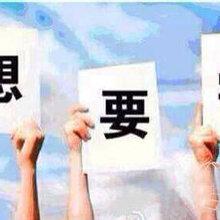 广西成人高考:广西各高校报名招生(广西民族大学、广西师范大学、桂林电子科技大学)