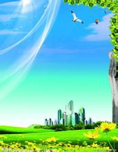 广西师范学院—玉林师范学院—钦州、灵山、浦北(成人高考学历考试)
