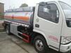 浙江金华国五东风5吨油车哪里有多少钱?