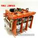 CKJ5-125/1140真空交流接触器63A/80A/160A/250A/400A/36V/220V/1140V