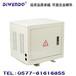 SG-40KVA三相380V变220V机床配套干式隔离伺服变压器