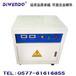 SG-150KVA380V三相干式隔离变压器机械配套专用变压器150KW