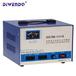 稳压器高精密稳压器单相稳压器TND(SVC)-1KVA1000W