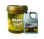 海夫乐重负荷高性能润滑油