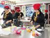 学厨师学烹饪哪个学校最好