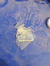求购库存积压的染料颜料油漆油墨树脂塑料颗粒等一切化工原料