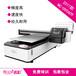 廣州諾彩廠家直銷涼拖印刷機PVC打印機