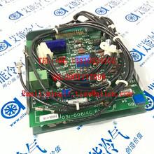 约克中央空调配件471-01232-181