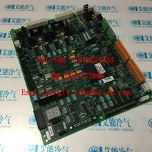 约克中央空调维修配件331-02430-601
