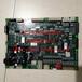 约克中央空调维修配件031-02478-002主板