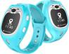 一键关护孩子儿童智能可通话定位手表让你体验时刻守护孩子身边