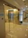 提供门禁机安装提供深圳考勤机安装提供车站三辊闸安装