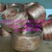 铜编织带,导电铜带,镀锡铜编织带,铜编织带厂家批发