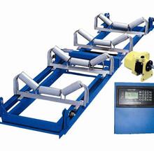 ICS-14-650全懸浮式皮帶秤調速皮帶秤外貿皮帶秤機架加工圖片
