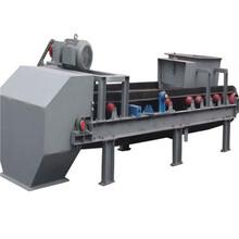 JGC-40-500敞開式稱重給料機-定量給料機-計量輸送機圖片