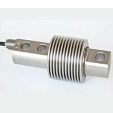 供應壓力稱重傳感器-波紋管稱重傳感器-HBB稱重傳感器圖片